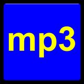 Dagos Musikplayer icon