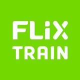 FlixTrain - quickly and comfortably at low price