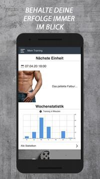 Men's Health Fitness & Ernährung Screenshot 5