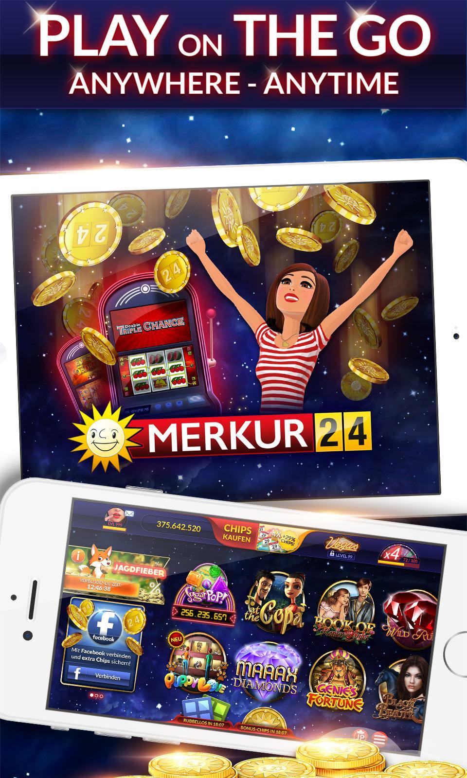 Www.Merkur Onlinecasino.De