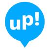IK-up! icon