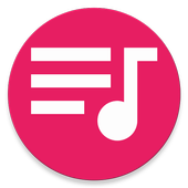 MusicaRoca Music Streaming icon