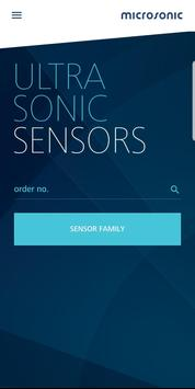 microsonic poster