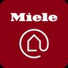 Miele@mobile आइकन