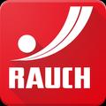 RAUCH Fertilizer Chart