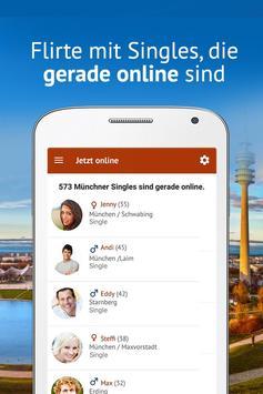 münchner singles login