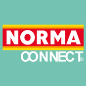 NORMA Connect icon