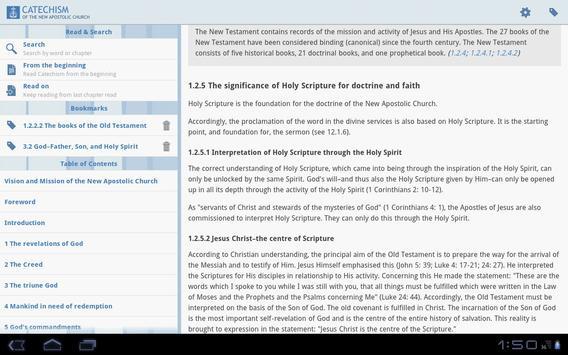 naccatechism screenshot 5