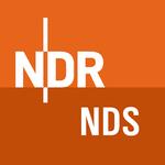 NDR Niedersachsen APK