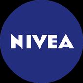 NIVEA icon
