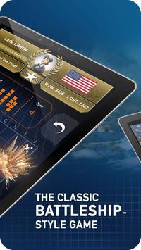 Fleet Battle screenshot 11