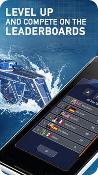 Fleet Battle screenshot 4