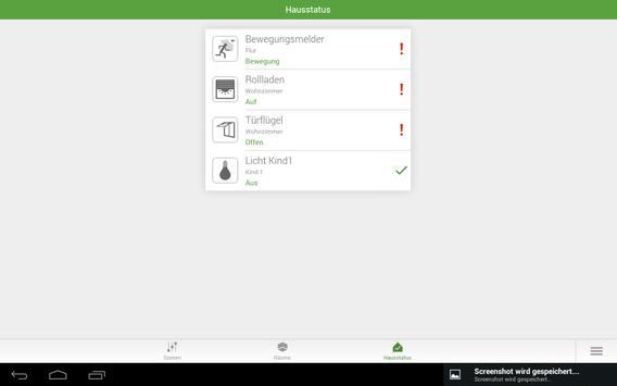 SmartFriends screenshot 21