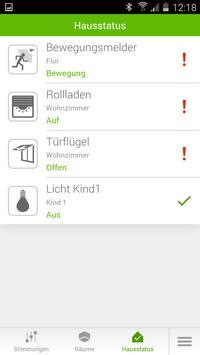 SmartFriends screenshot 5