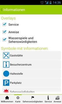 Bergpark screenshot 4