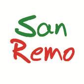 Pizzeria San Remo (Neu-Isenburg) icon