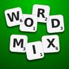 WordMix simgesi