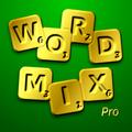 WordMix Pro - das lebendige Kreuzworträtsel
