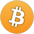 Bitcoin Wallet APK