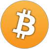Bitcoin Wallet アイコン