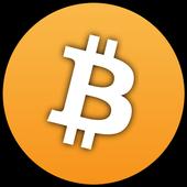 Icona Bitcoin Wallet