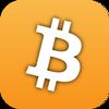 Bitcoin Wallet 아이콘