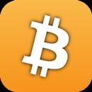 Bitcoin Wallet APK Android