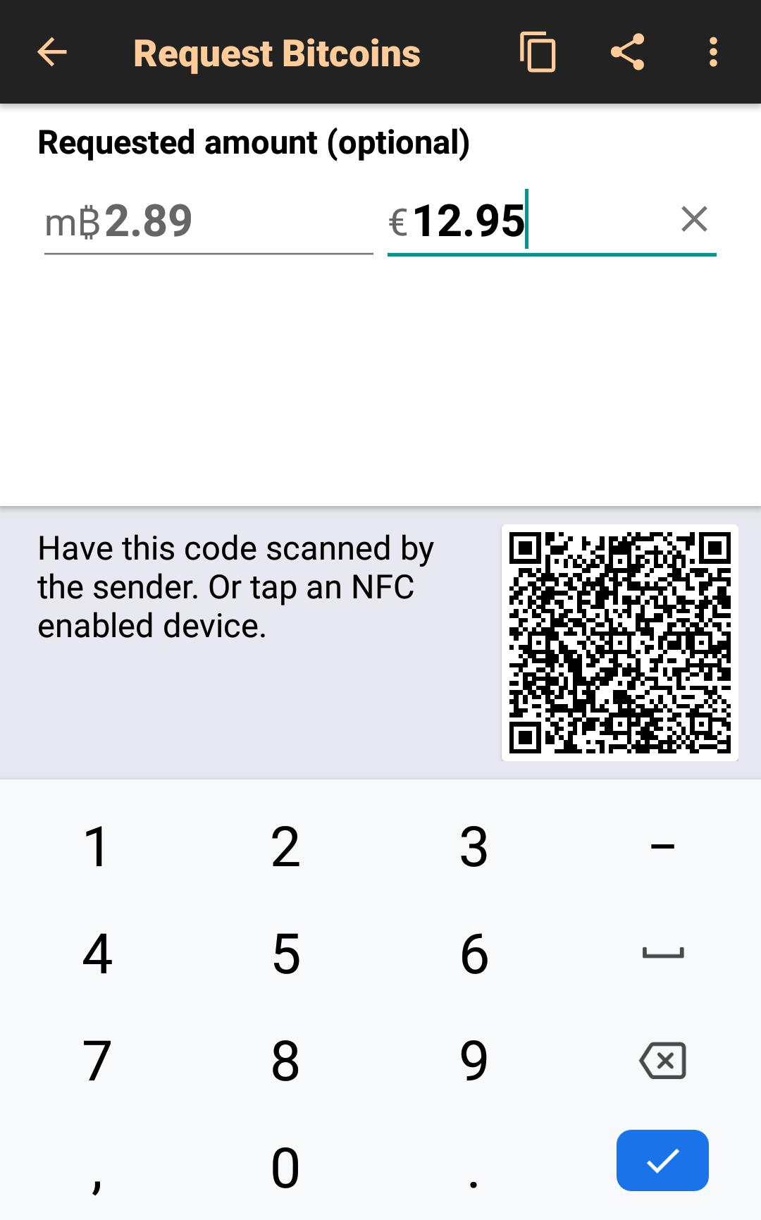 wallet bitcoin nu se conectează