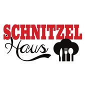 Schnitzelhaus (Hainburg) icon