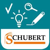 SCHUBERT Wort+Satz icon
