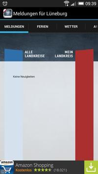 Schul-App Niedersachsen 截图 2