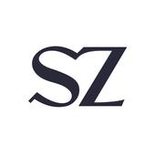 SZ.de icon