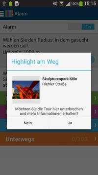 rheinland.info screenshot 3
