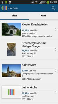 rheinland.info screenshot 2