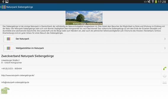 rheinland.info screenshot 9