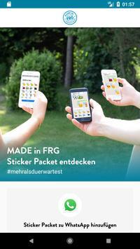 MADE-Emoji poster