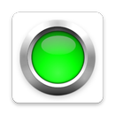 EPIC FAIL Soundboard aplikacja