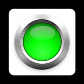 EPIC FAIL Soundboard ikona