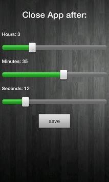 Hairdryer Sounds - (Lite) capture d'écran 3