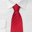 Krawatten binden - DEUTSCH aplikacja