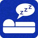 Relaxing Sounds (Lite Version) aplikacja