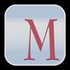 MAGNIFICAT (deutsche Ausgabe) icône