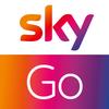 Sky Go APK