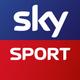 Sky Sport – Fußball Bundesliga News & mehr APK image thumbnail