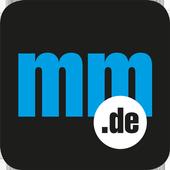 manager-magazin.de icon