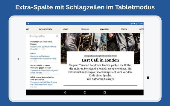 manager-magazin.de screenshot 11