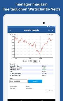 manager-magazin.de screenshot 12