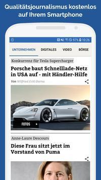 manager-magazin.de screenshot 2
