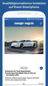 manager-magazin.de screenshot 3