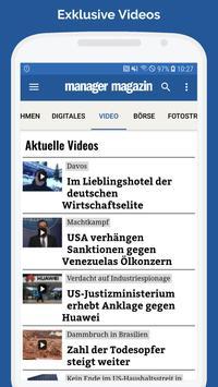manager-magazin.de screenshot 4